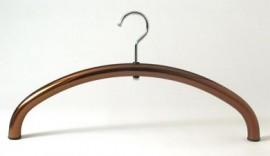 Copper Hanger No Felt